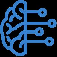 illustration---logo-3