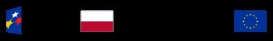 FE_POPW_poziom_engl-1_rgb-1024x156